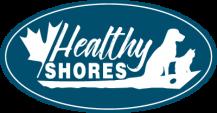 Healthy Shores